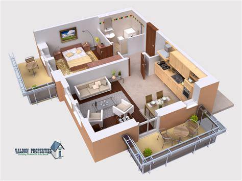 building plans for houses building plans valdonprops