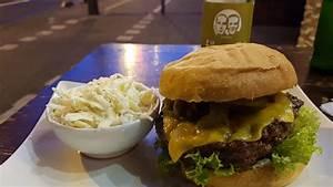 Baby Burger Frankfurt : burger baby frankfurt omd men om restauranger tripadvisor ~ Eleganceandgraceweddings.com Haus und Dekorationen