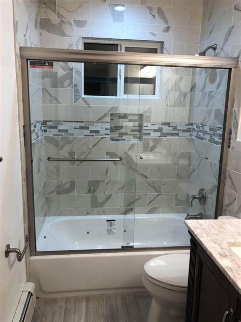 bathroom remodel questionscaulkmastic kitchen