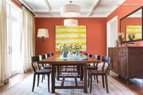 all home design ideas just for you find your home
