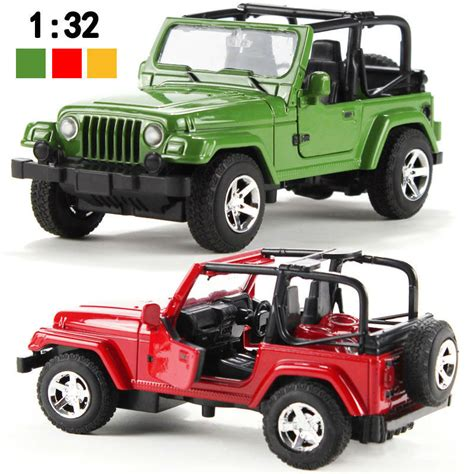 toy jeep car 2015 new alloy car model vehicle simulation toy for