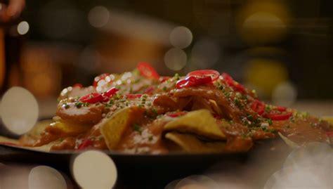 nigella lawson paprika  cheese crab sauce  tortilla