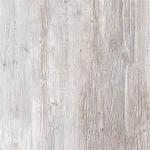 Carrelage Immitation Bois : dalle davinci carrelage ext rieur 2 cm beige imitation bois carra france ~ Nature-et-papiers.com Idées de Décoration
