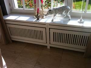 Fensterbank Halterung Heizkörper : heizk rperverkleidung nach ma marx gmbh heizungsverkleidung ~ Michelbontemps.com Haus und Dekorationen