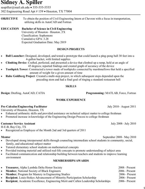 experience resume electrical enginer experience autocad electrical engineer resume for