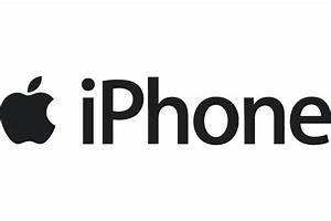iphone 8 plus verlengen