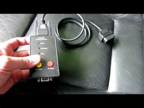 comment 233 teindre le voyant d airbag sur audi tt mk1 autres marques et mod 232 les - Logiciel Pour Effacer Voyant Airbag