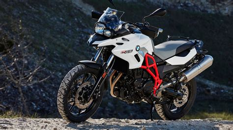Bmw F 700 Gs 4k Wallpapers by Motorcycles Desktop Wallpapers Bmw F 700 Gs 2016