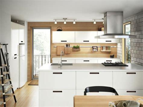 Ikea Küchenplaner Probleme Beim by K 252 Chenplanung Mit Ikea K 252 Chen Kann Nur Gut Sein