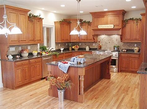 Cabinet Closeouts  Home Design