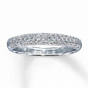 Kay jewelers wedding rings and bands cool wedding bands for Kay jewelers wedding ring