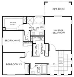 bedroom bathroom house plans ideas photo gallery 3 bedroom 2 bath floor plans marceladick