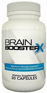 Evo Brain Supplement Reviews