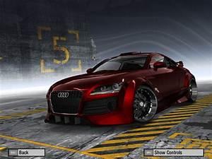 Audi Tt Rs Erlk U00f6nige Unterwegs  Bis Zu 350 Ps Denkbar - Pagenstecher De