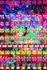 20 best Emoji Backgrounds images on Pinterest