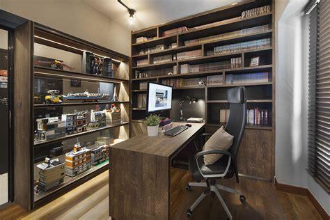 home office design ideas  ways  position