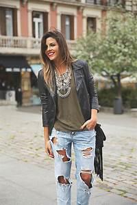 Trendy-taste-look-outfit-street-style-ootd-blog-blogger ...