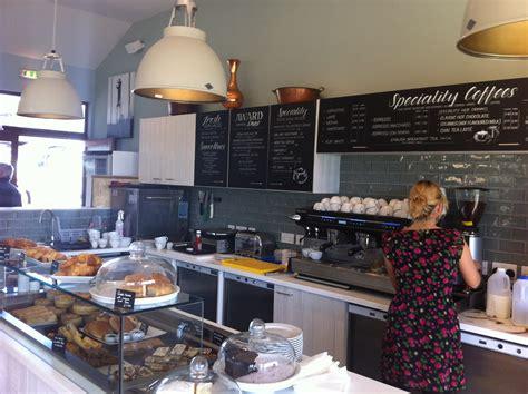 kitchen accessories shops coffee house kitchen decor design decoration 2149