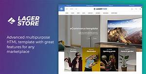 ElaThemes39s Profile On ThemeForest
