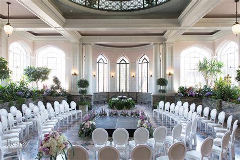 special casa loma wedding   toronto