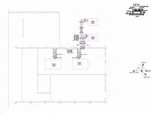 Honeywell Rth111 Wiring Diagram Diagram Base Website