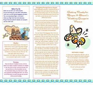 usmlowerschoolsocialstudies - SW Travel Brochure Project