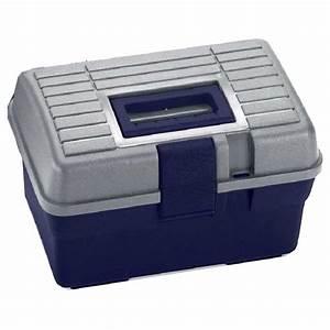 Caisse à Outils Vide : caisse outils plastique vide fumasi 321126 ~ Dailycaller-alerts.com Idées de Décoration