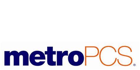 metro phone company metropcs accessories