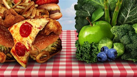 cuisine diet plant based diets health topics nutritionfacts org
