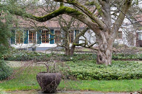 Botanischer Garten Neuss by Botanischer Garten Neuss Objektansicht