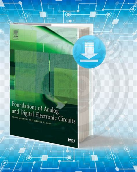 Download Foundations Analog Digital Electronic