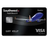 Dive into our southwest credit card a basic member doesn't have any special benefits other than the ability to save up points. Southwest Rapid Rewards Cards: 40,000 Points + 2X Flights, Hotels, Car Rentals