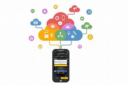 Mobile Development Application Apps Solutions Applications Bison