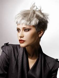 Hairstyles Inspired By Modern Masters