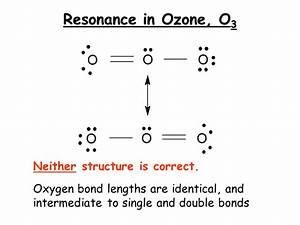 Resonance - Presentation Chemistry - SliderBase