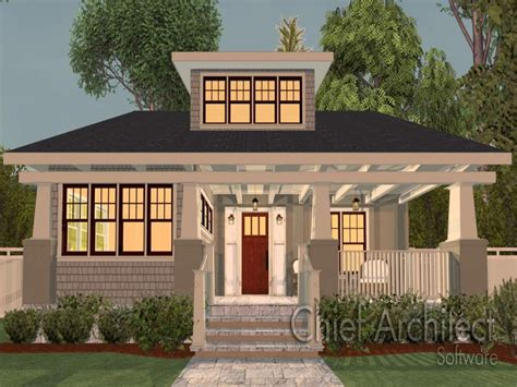 Home Designer Chief Architect 2014 Chief Architect Home