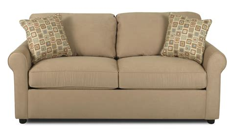 top rated sectional sofas impressive top rated leather sofas 2 klaussner leather