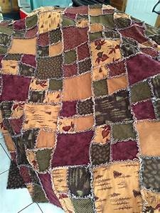 design ideas needed for rag quilt quiltingboard forums