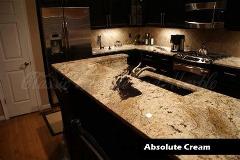 35 best images about kitchen granite tops on