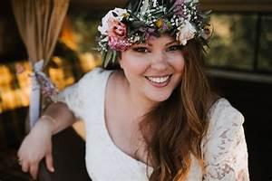 La Mariée Aux Pieds Nus : conseils mariage archives la mariee aux pieds nus ~ Melissatoandfro.com Idées de Décoration