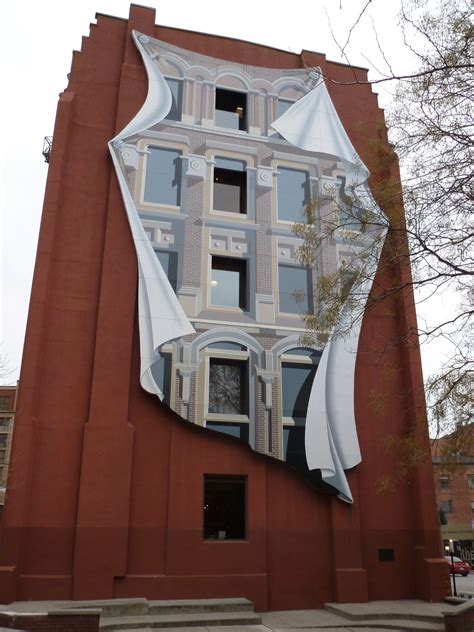original flatiron building
