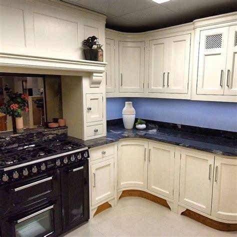 best way to unclog kitchen sink details of how to unclog kitchen sink with disposal 9249