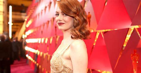 ¡Emma Stone interpretará a la villana Cruella De Vil!