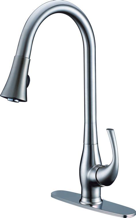 glacier bay kitchen faucet reviews glacier bay faucets reviews 28 glacier bay two handle