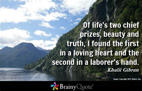 khalil gibran quotes image quotes  hippoquotescom