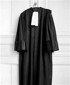 carrieres juridiquescom voile et port de la robe d With robe d avocat paris