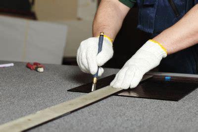 plexiglas rund schneiden lassen plexiglas schneiden plexiglas schneiden einebinsenweisheit