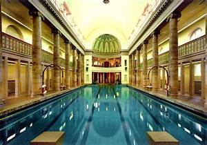 Pools In Berlin : berlin s best swimming pool architecture the spaces medium ~ Eleganceandgraceweddings.com Haus und Dekorationen