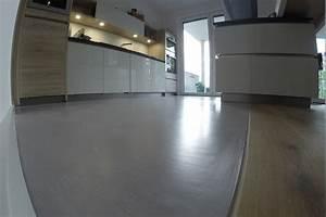 Beton Fußboden Schleifen ~ Boden schleifen bochum. bodenleger bochum boden verlegen bochum