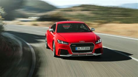 10 Most Affordable Sports Cars Of 2017